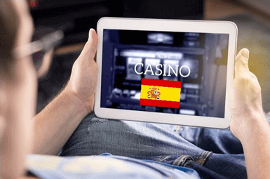 casino español online