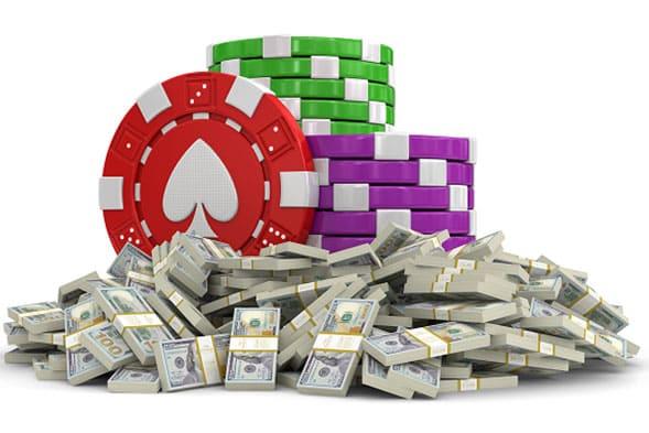 casino online promociones