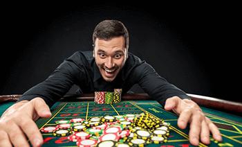 como jugar ruleta online