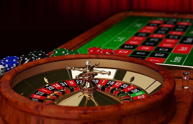 Estrategia para jugar a la ruleta (parte 1)