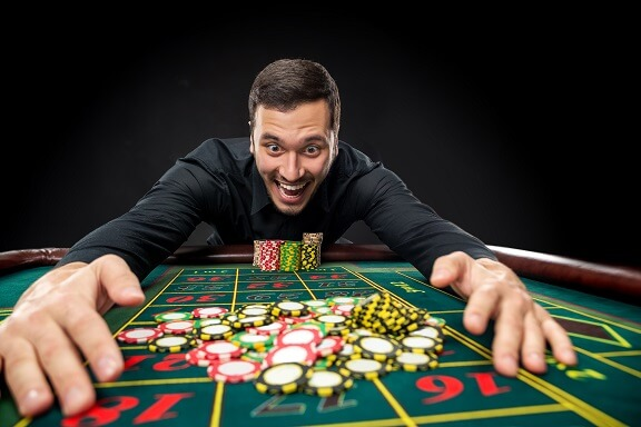 estrategias casino
