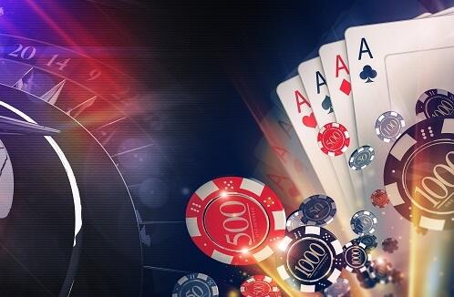 deposit 5 online casino